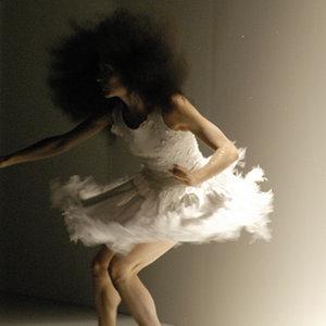 Profile picture for Alissa Cardone / Kinodance