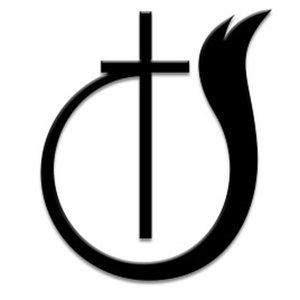 Profile picture for ChurchofGod