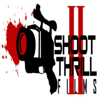 Shoot II Thrill Films