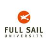 PYP Fullsail