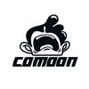 COMOON