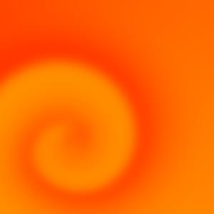 Orange Shades shades of orange on vimeo