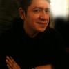 Viktor_Garcia