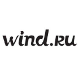 Profile picture for wind.ru