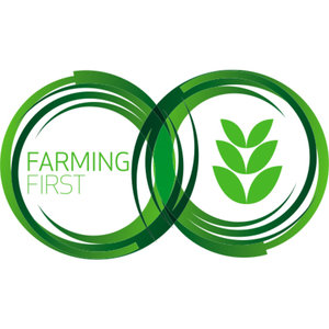 Profile picture for Farming First