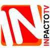 Inpactotv produções de Vídeo
