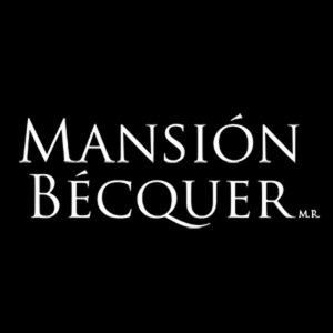 Profile picture for Mansion Becquer