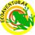 ECOAVENTURAX