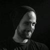 Christoffer Klungerbo
