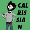 CALRISSIAN