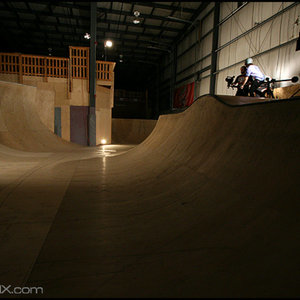 Profile picture for The MassBmx Show