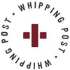 WhippingPost