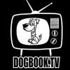 Dogbook.tv