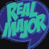 RealMajor Media