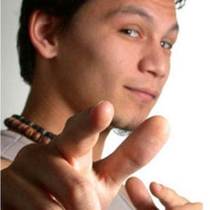 Profile picture for Jim Lundblad