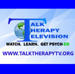 Talk Therapy Television