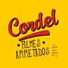 Cordel Filmes Arretados