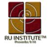 RU Institute