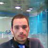 Rodrigo Jose Villalonga Regord