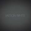 Jayson White