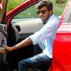 Jithu Roy