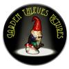Garden Thieves Pictures