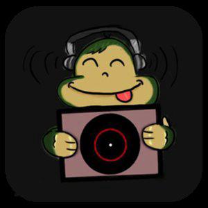 Profile picture for DJ Careless