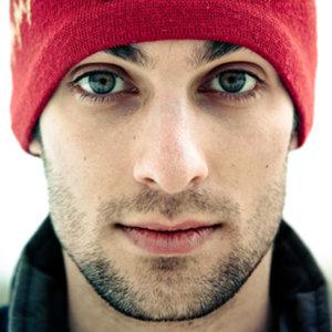 Profile picture for Justin Evidon