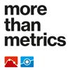 More than Metrics