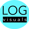LOGvisuals