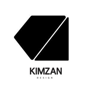 Profile picture for Kimzan