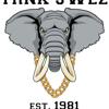 TRNK JWLZ 1981