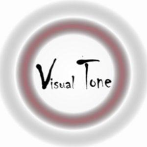 Profile picture for Visual Tone
