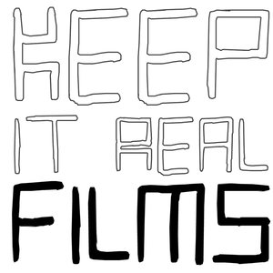 Profile picture for Keep It Real Films
