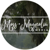 Moss + Magnolia Media