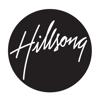 Hillsong España