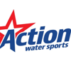 Troy Rising/Action Water Sports