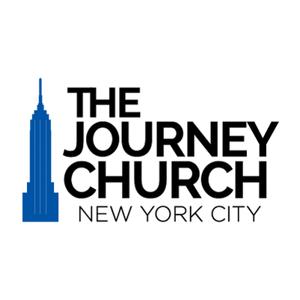 The Journey Church on Vimeo