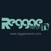 ReggaemerchTV