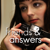 friends&answers