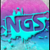 NGS Snowboarding
