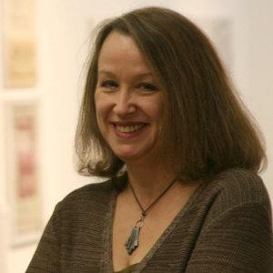 Profile picture for Loraine Leeson