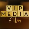 VipMedia Film