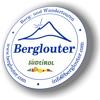 Berglouter