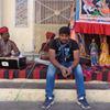 Nilamani Ganesan
