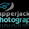 Snapperjack