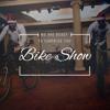 new_bikeshow