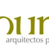 Bound-arquitectos paisagistas