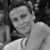 Anna Pitscheider