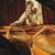 A Loja de Pianos